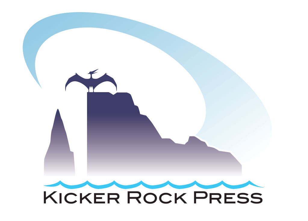 This image has an empty alt attribute; its file name is logo-kicker-rock-press-rj-1.png