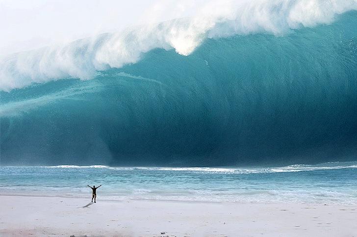 tsunami-image