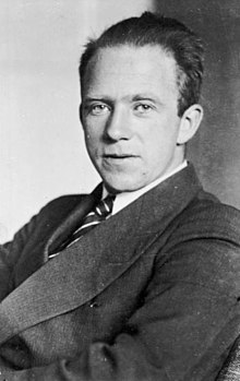 This image has an empty alt attribute; its file name is werner-heisenberg-image.jpg