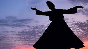 Sufi Dancer Image.jpeg