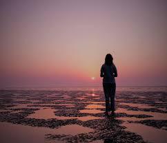 Traveler Tide Image