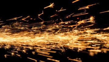 Light Shards 1 Image