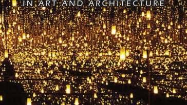 Light Shards 2 Image