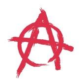 Anarchy Symbol Image