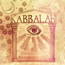 Kabbalah Image