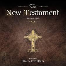 New Testament Image