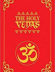 Vedas Image