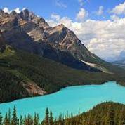 Lake Water Image 2