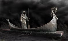 This image has an empty alt attribute; its file name is ferryman-charon-image.jpg