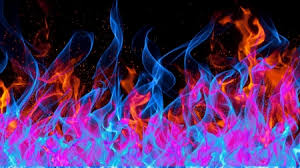 This image has an empty alt attribute; its file name is red-purple-blue-flames-image.jpeg