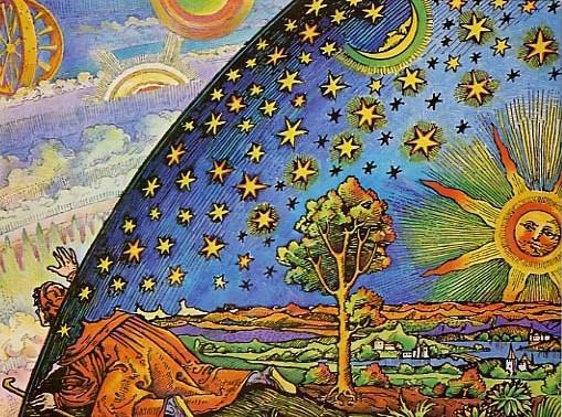 27.  Brain, Mind, Universe,Cosmos.